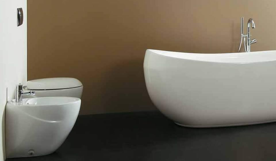 Azzurra Ceramica Sanitari Spa.Azzurra Sanitari In Ceramica E Arredo Bagno