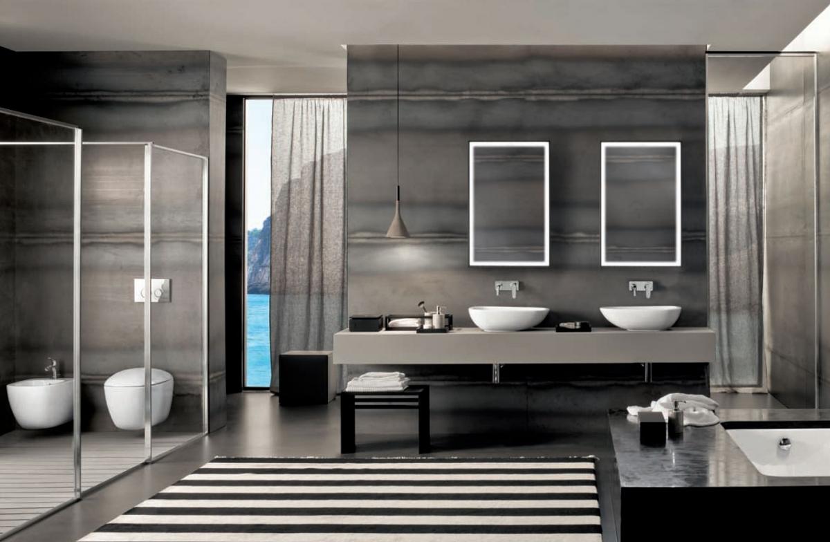 Vasca Da Bagno Pozzi Ginori : Pozzi ginori azienda leader nella ceramica da bagno
