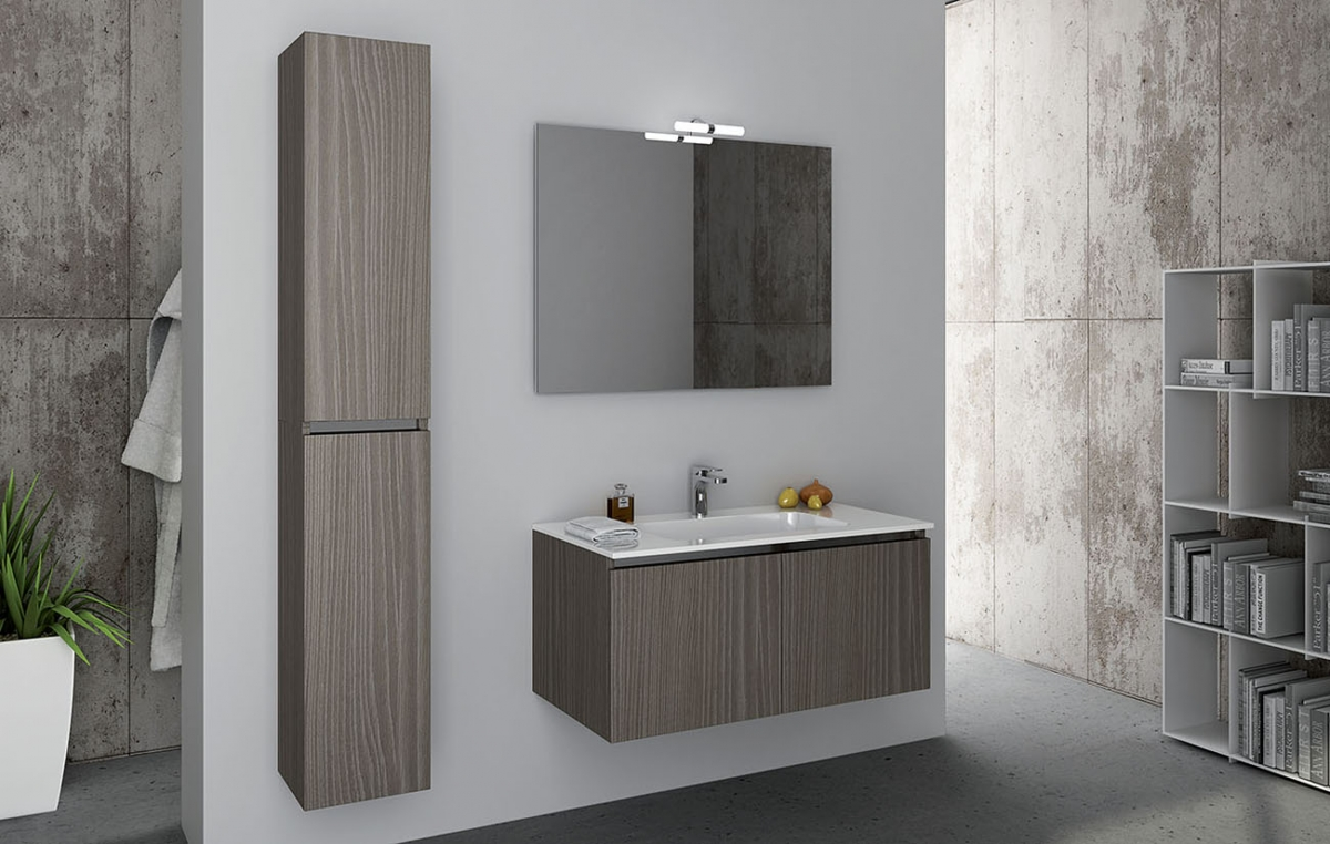 Beautiful Gran Tour Bagno Contemporary - dairiakymber.com ...
