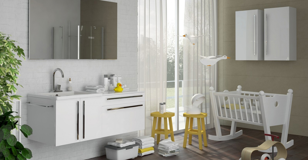 Best Gran Tour Bagno Photos - Home Design Inspiration - workinghappy.us