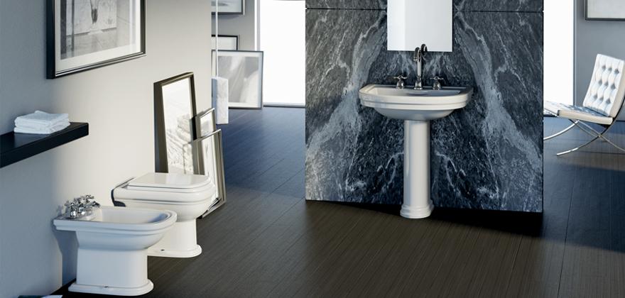 Ideal standard rubinetteria sanitari e lavabi doccia for Ideal standard sanitari
