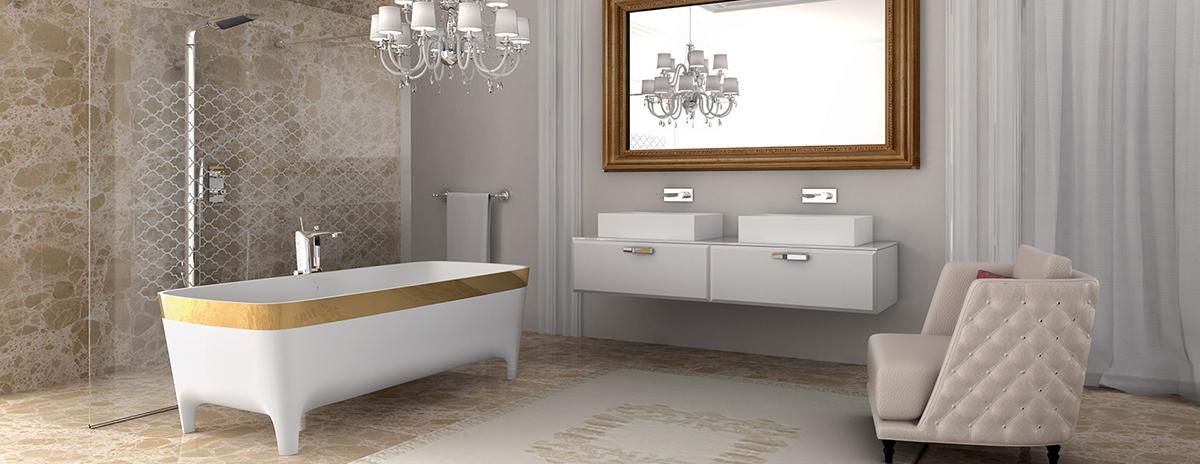 Teuco dai sanitari ai mobili bagno eccellenza italiana