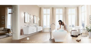 Grohe-fhab-1