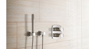 Grohe-fhab-2